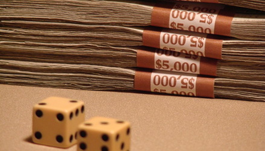 Las fluctuaciones cambiarias pueden tener un impacto negativo en las finanzas de la empresa.