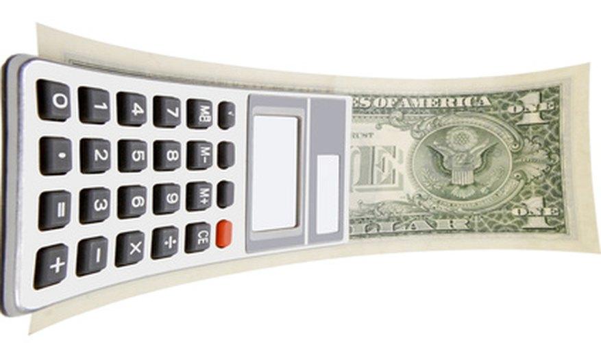Los gestores del presupuesto ayudan a las empresas a planificar la asignación de recursos financieros.