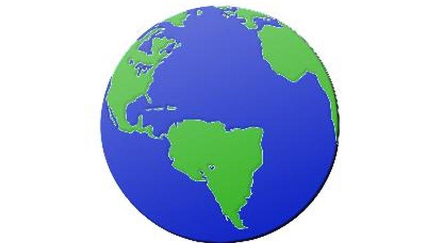 El Mar de Bering se ubica a un lado del Océano Ártico, entre Asia y América del Norte.