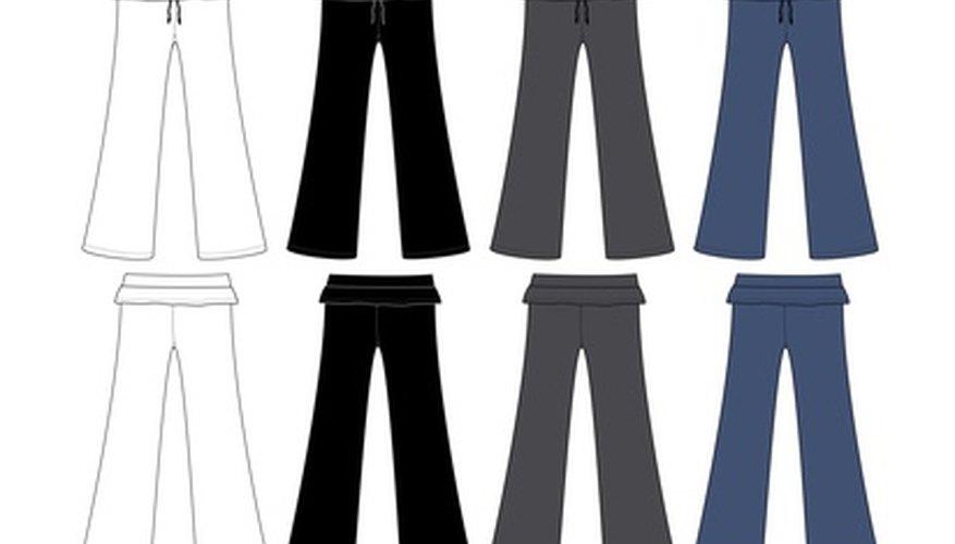 Image result for Cómo reducir una talla de la cintura de tus Jeans
