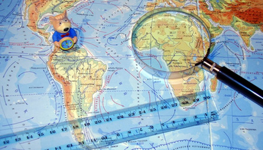 Basics of Topographical Map Reading for Kids | Sciencing on global map, map practice, compass rose, map themed decorations, map columbus, map note taking, cartography of the united states, geographic coordinate system, map all cities, grid reference, early world maps, map orientation, map math, geographic information system, map around uk, map trivia, contour line, map lessons, map test, map projection, map edinburgh, map handouts, map skills, satellite imagery, aerial photography, map painting, map mill hall, map bournemouth university, map assessment, map middlesex, map making,