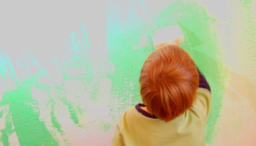 Picasso inspirará a los estudiantes de preescolar a crear su propio arte.