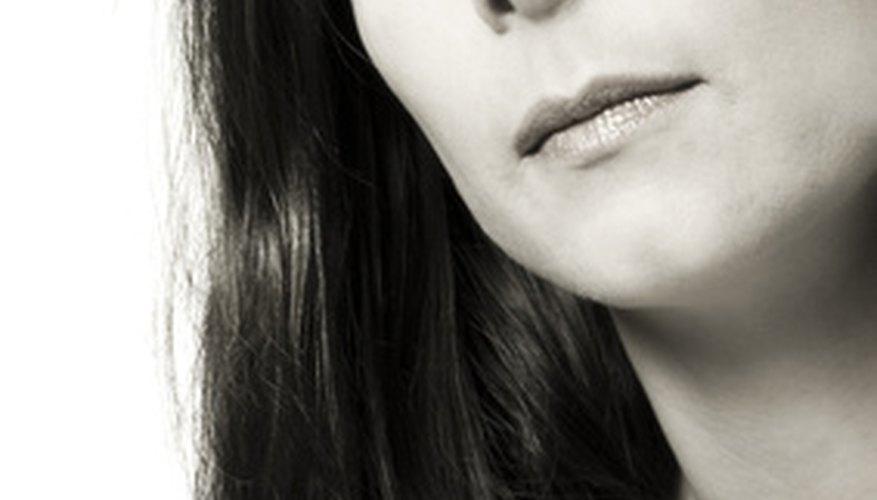 Los músculos elevadores del párpado nos permiten abrir los ojos.