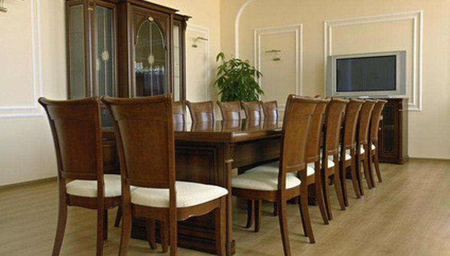 El director de operaciones tiene un cargo vital en una empresa.