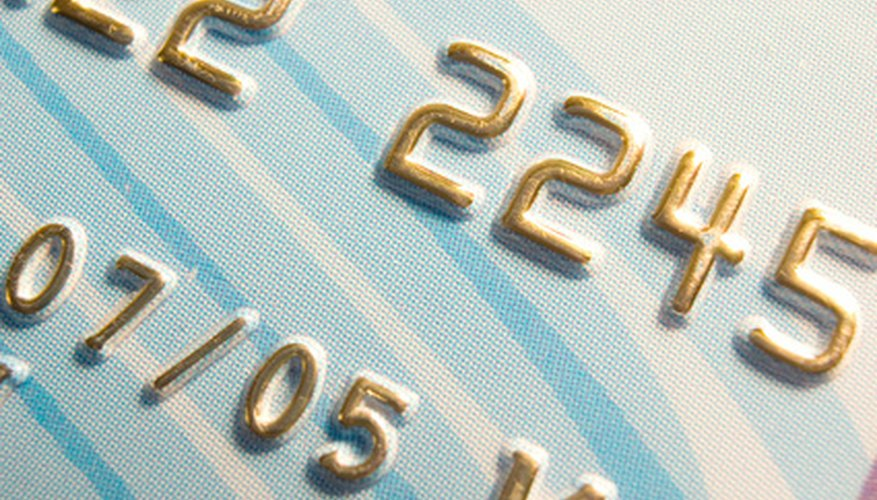 Settling your Sears credit card debt can save you money.