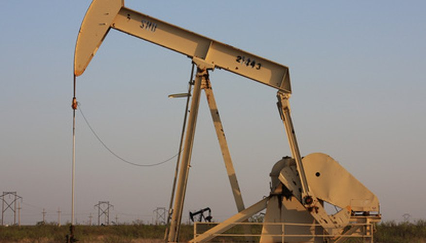 You can invest in crude oil through oil futures, oil stocks, or oil-related ETFs