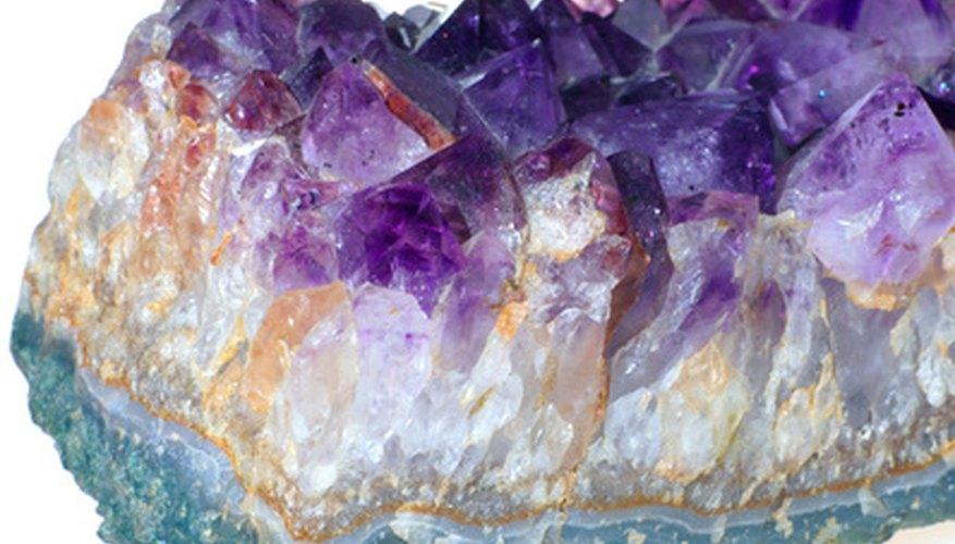 Cu l es el significado de las piedras de amatista for Cual es el color piedra