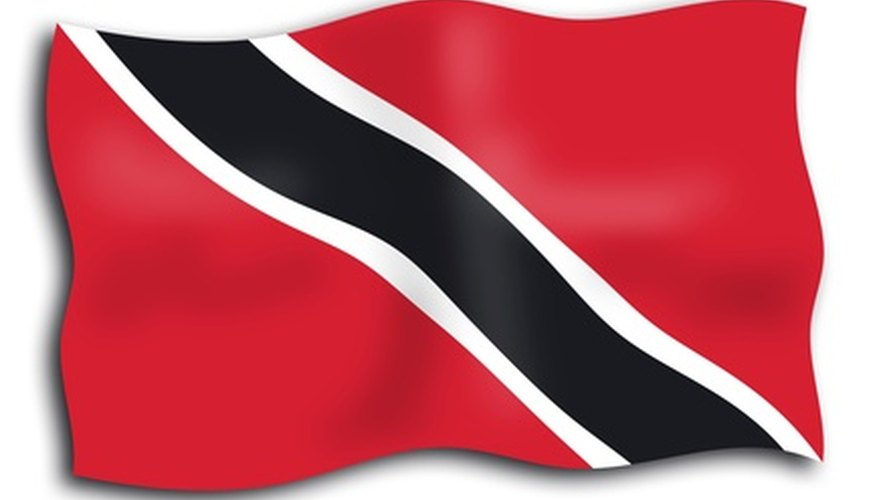 Register your business in Trinidad and Tobago.