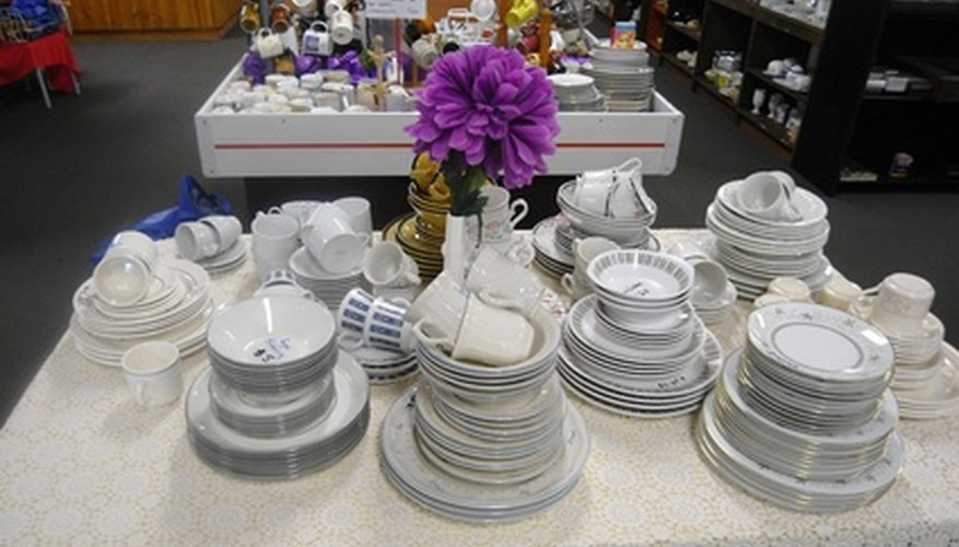 Retailers expanded stores in an effort to provide a one-stop shopping experience.
