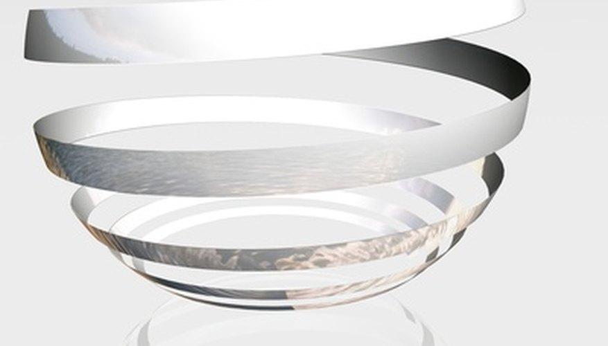 La cinta de PTFE es químicamente inerte y actúa como un aislante eléctrico.