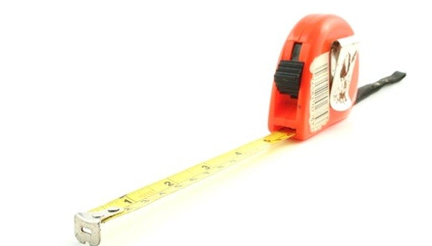 Una evaluación de desempeño exitosa es más que simplemente medir los niveles de desempeño existentes.