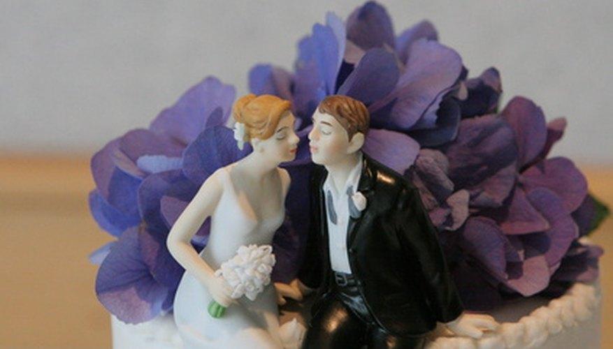 Los recién casados no son los únicos que se pueden beneficiar de jugar el