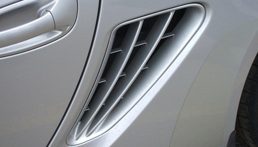 Los aires acondicionado de Honda no le añaden frío al área de conducción, pero sí eliminan el calor y la humedad del aire.