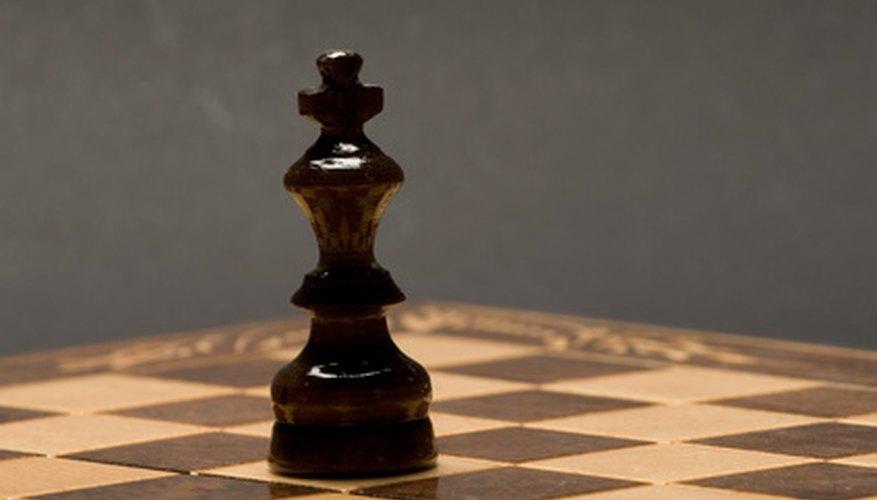 Los desafíos mentales ayudan al jugador a desarrollar habilidades como lógica y deducción.