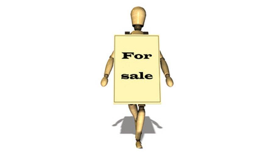 Una empresa necesita de uno o varios productos o servicios para vender a sus clientes para lograr ser rentable.