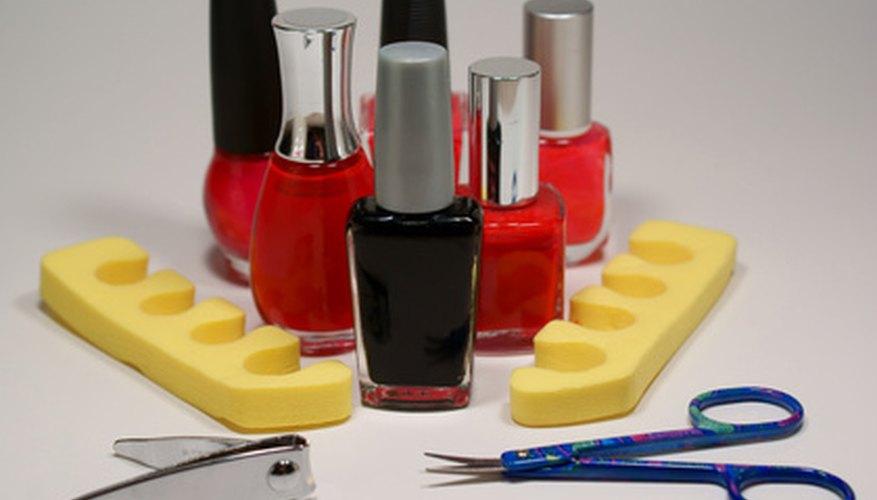 Una mezcla de producto está potencialmente comprendida de varias líneas de productos.