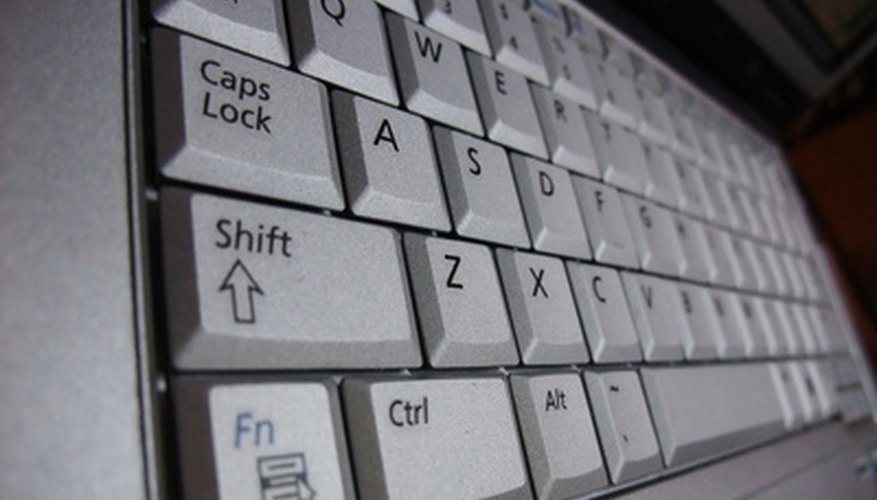 Connecting a keyboard to your PS3 will allow you to type at a normal rate.