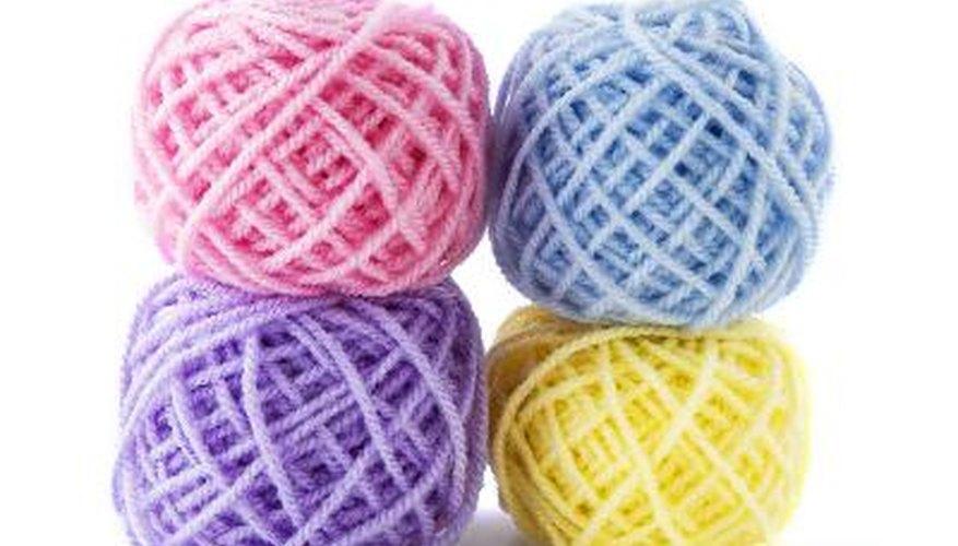 Las ventajas naturales de este tipo de tejidos lo convierten en un producto muy útil para fabricar prendas de vestir para uso al aire libre.