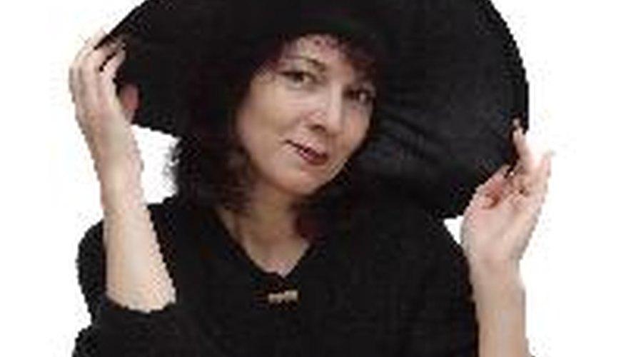 Importancia histórica de los juicios a las brujas de Salem.