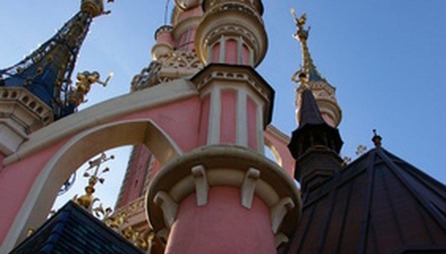 Walt Disney comenzó una de las más exitosas empresas de entretenimiento en el mundo.