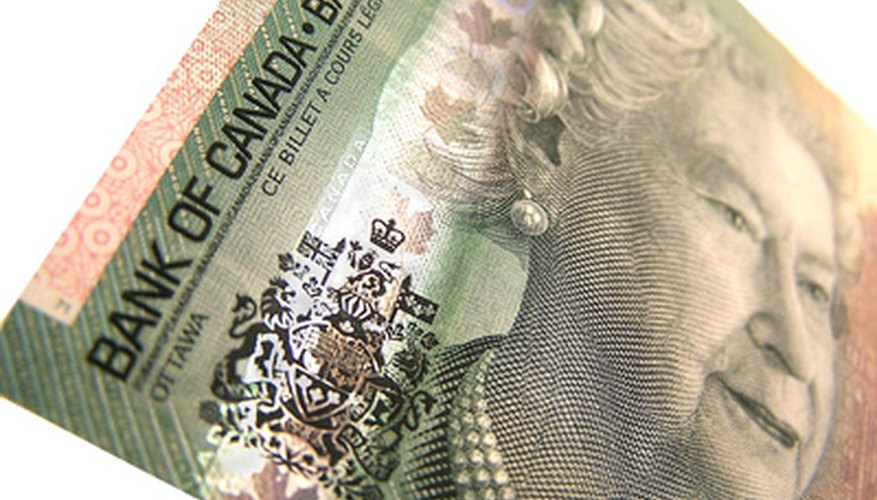 Registered Retirement Savings Plans help Canadians save for retirement.