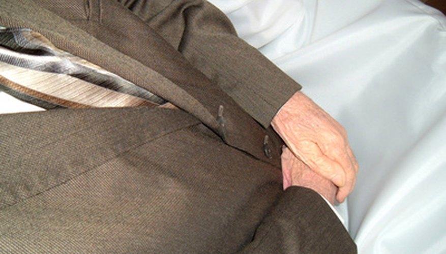 Survivors of deceased CPP contributors may receive survivor's benefits.