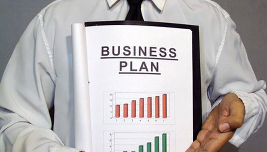 Tu plan de mercadeo es más importate para tu negocio de lo que crees.