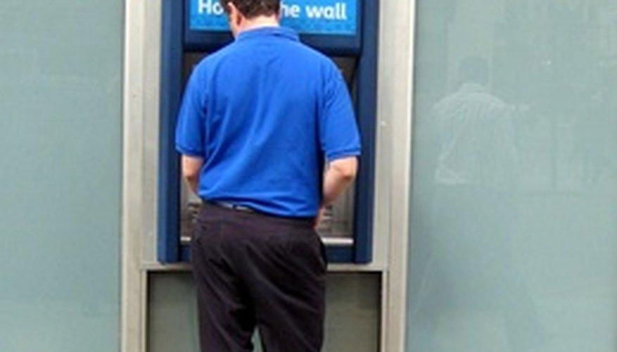 FDIC insures deposit accounts.
