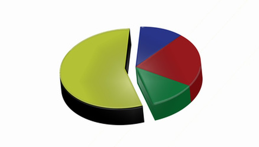 Los porcentajes y las fracciones son una parte importante de la vida.