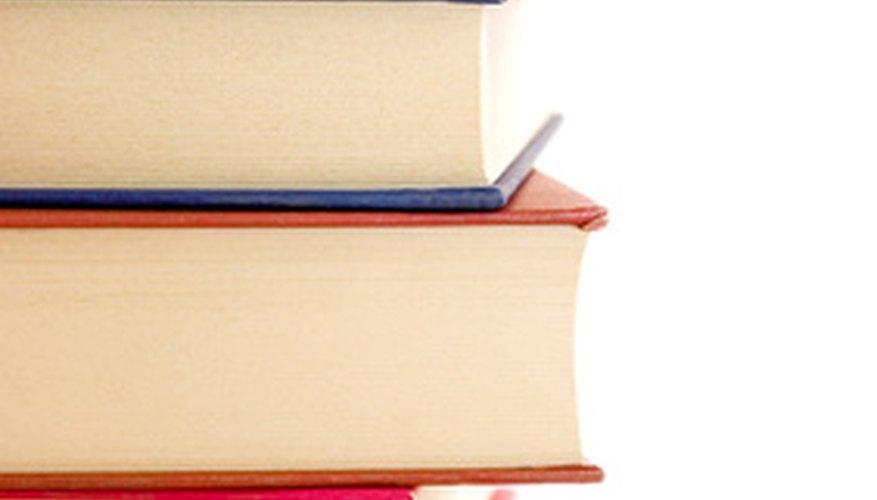 Los editores profesionales trabajan duro para promover el trabajo de su autor.