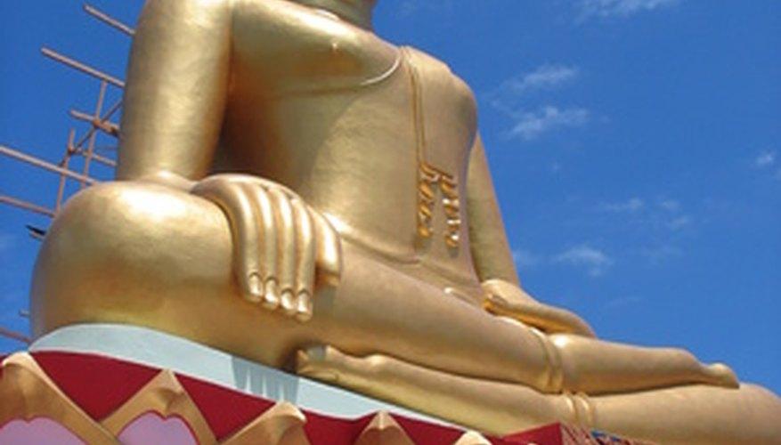 Budismo Significado De La Flor De Loto Geniolandia