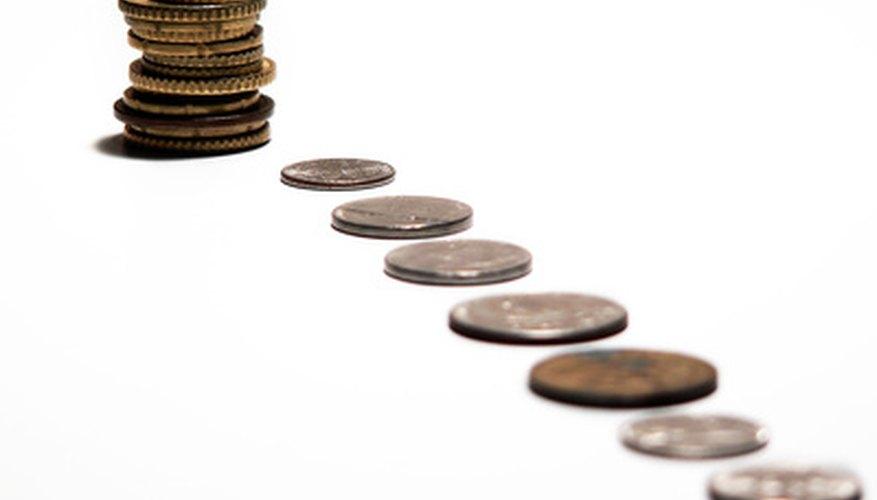¿Cuál es la diferencia entre un bono y un certificado de depósito?