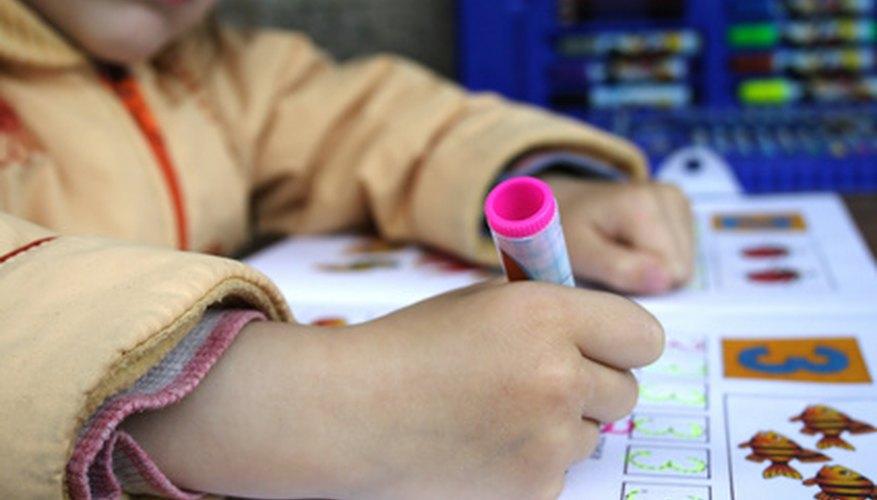 El aprendizaje puede estar orientado al estilo de aprendizaje del estudiante.