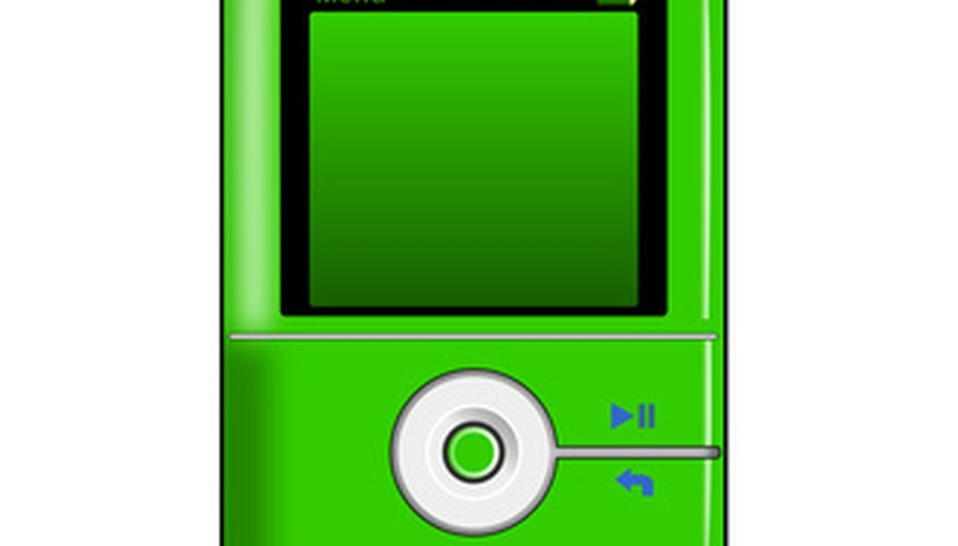 Individual songs can be downloaded onto a mobile device.