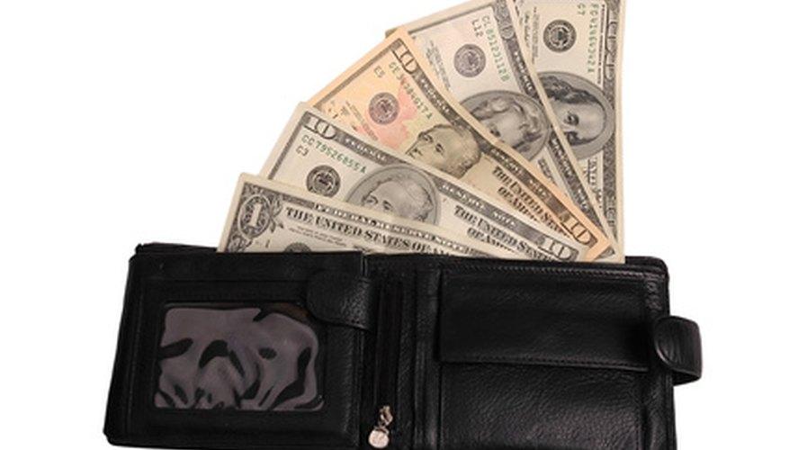 Los programas de incentivos por ventas son más que premios en efectivo.