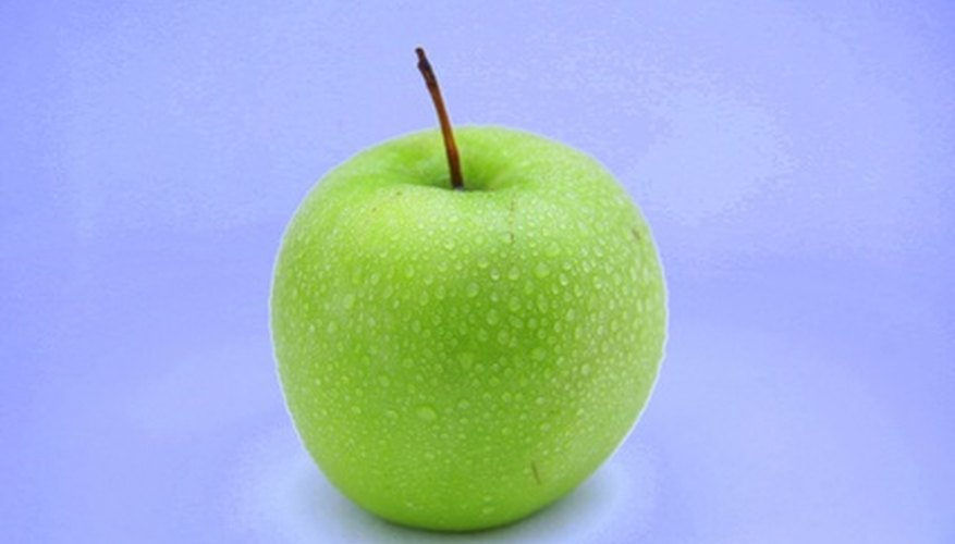 La fructuosa se encuentra en la fruta.