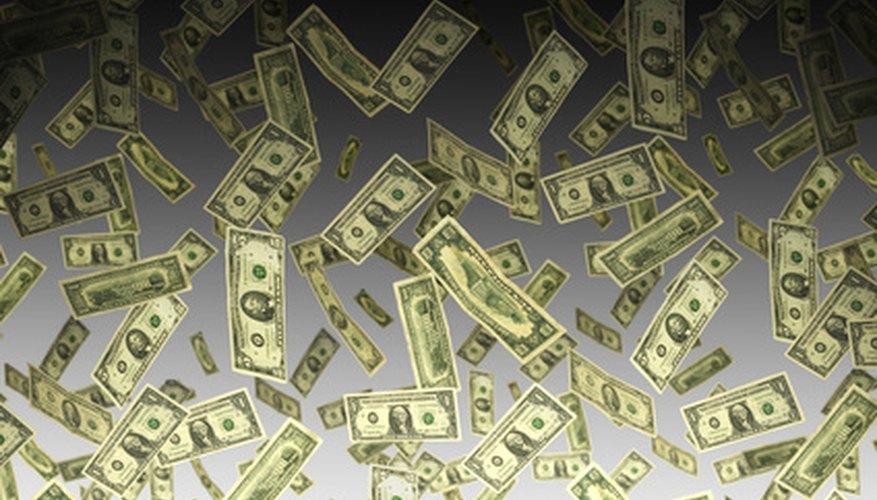 Divisas: US$/GBP.