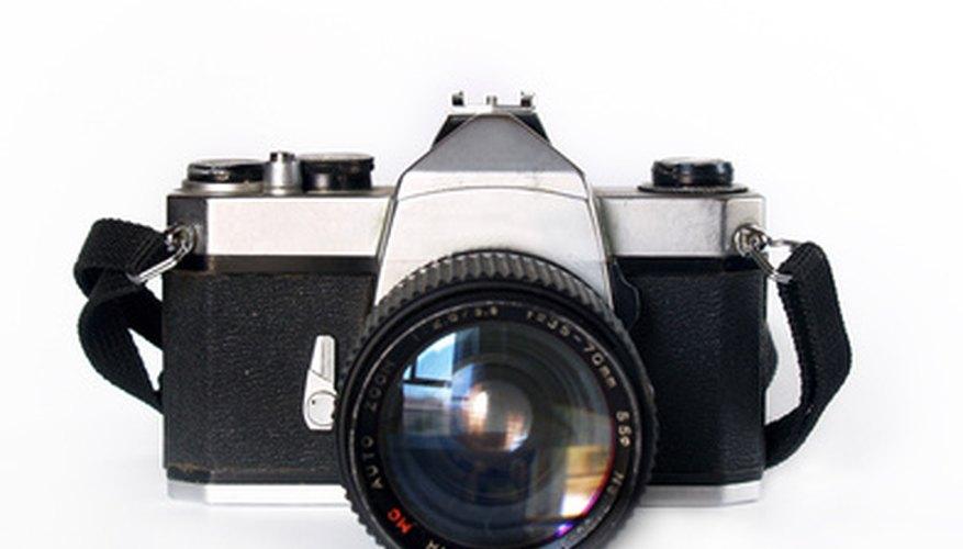 Obtén fotos profesionales sin los altos costos de un estudio profesional.