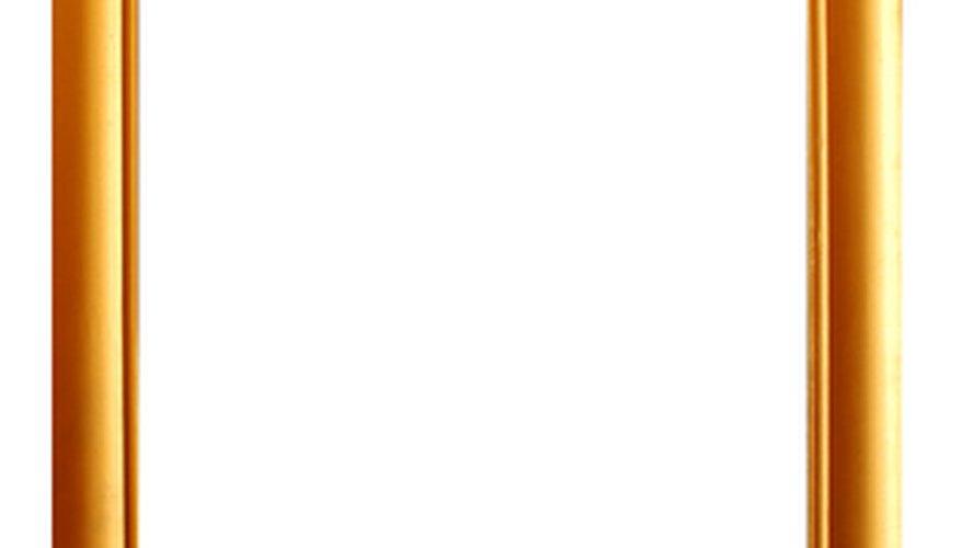 → Tamaños comunes de marcos para pósters | Geniolandia