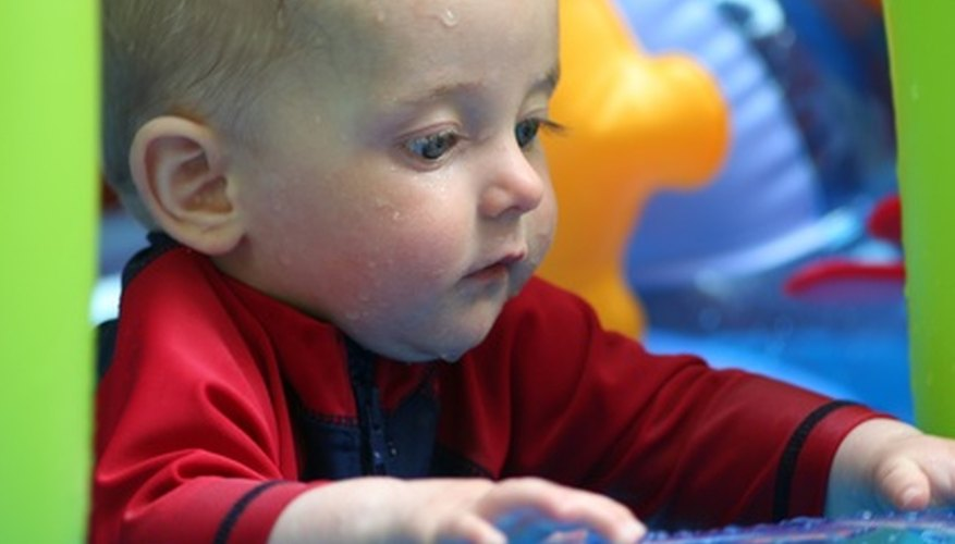 Starting a commercial daycare facility can be a successful business.