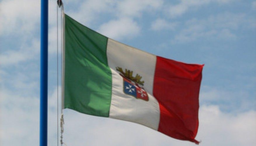 La doble ciudadanía italiana crea oportunidades y facilita el intercambio cultural.