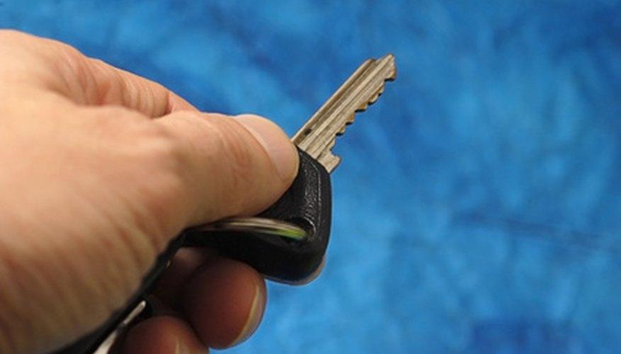 Un buen módulo de encendido te permite arrancar tu vehículo.