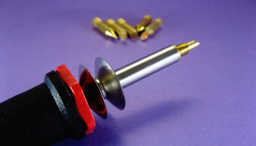 Una soldadora de puntos es una herramienta clave para el proceso de soldadura.