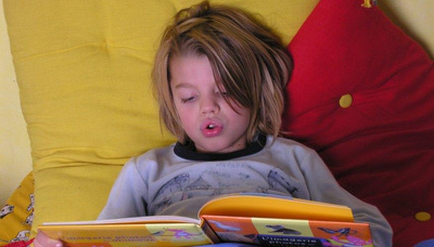 Puedes tomar medidas para mantener a tu hijo seguro en la cama por la noche.