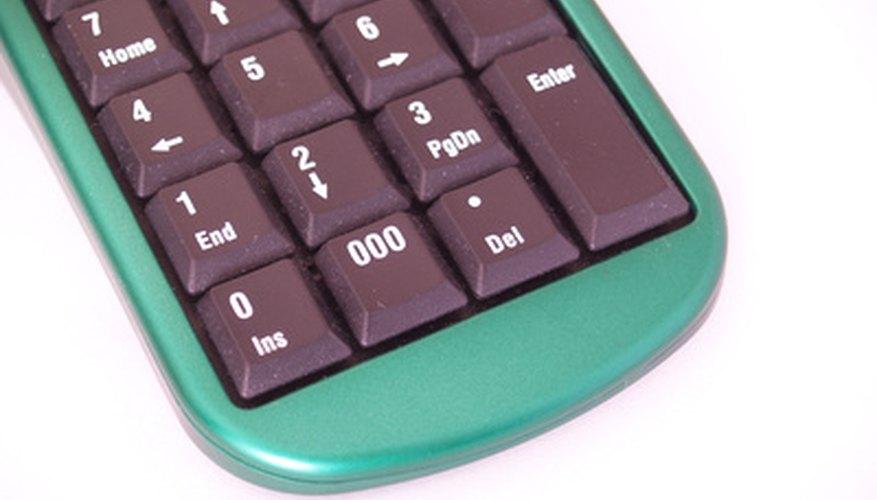 Cómo calcular tus DPMO.