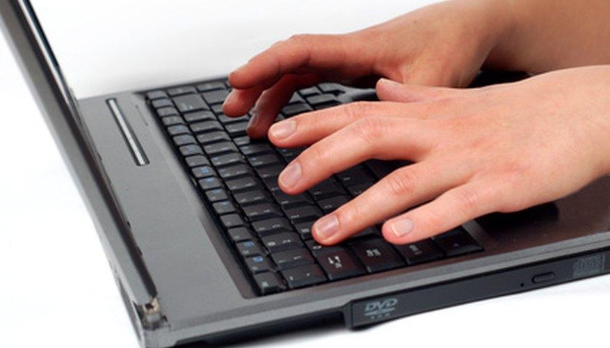 La ergonomía apropiada ayudará a prevenir lesiones y aumentará la productividad.