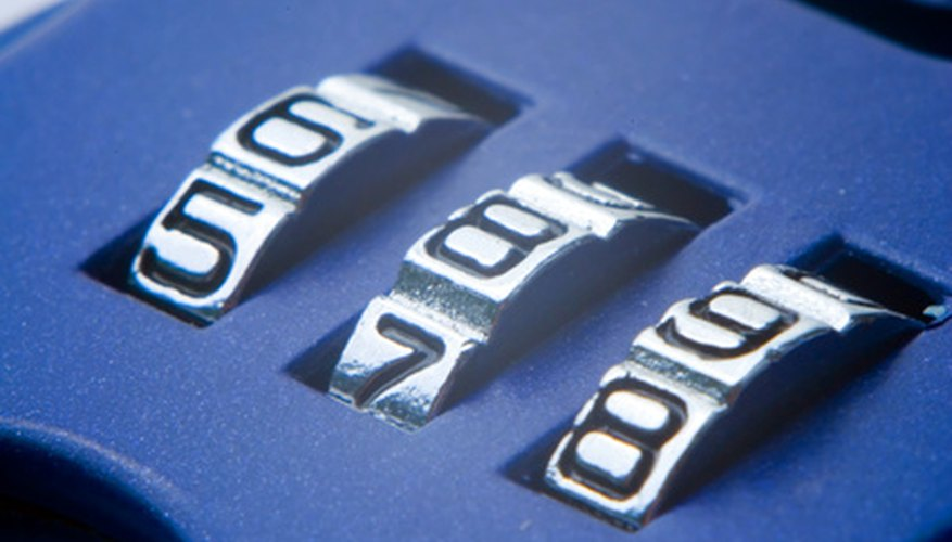 Obtén un código de seguridad MasterCard para realizar tus transacciones comerciales en línea de forma segura.