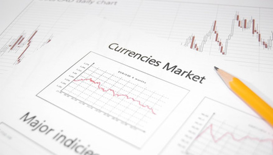 Avoid currency fluctuations by applying techniques of exposure management.