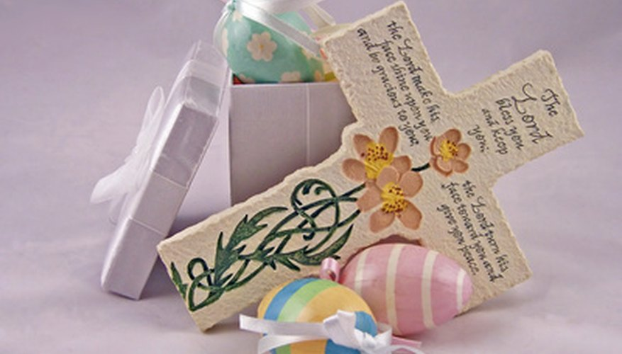 Christian Bulletin Board Ideas For Easter Our Pastimes