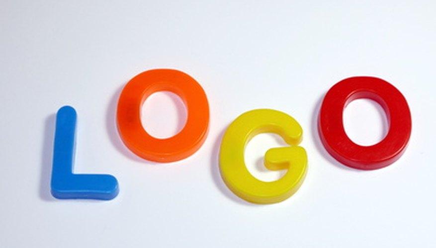 Un logotipo memorable fortalece la identidad corporativa y apoya la imagen de la marca.
